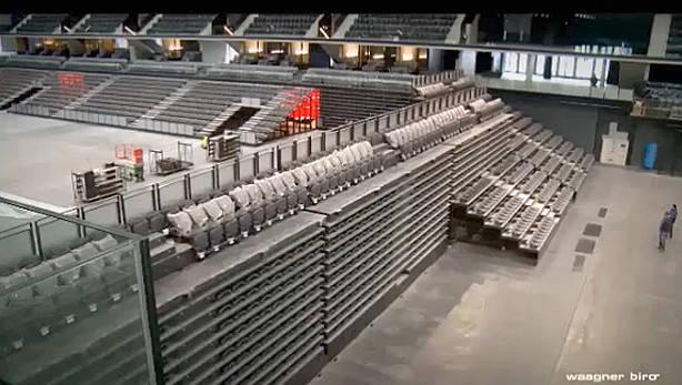 arena235_12320_1.jpg