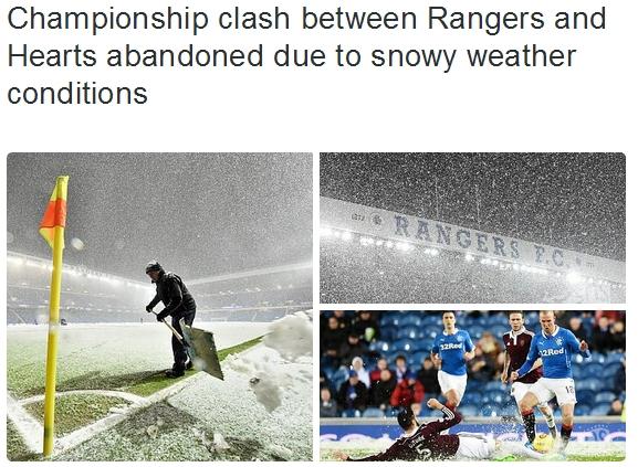 Glasgow-Hearts.jpg
