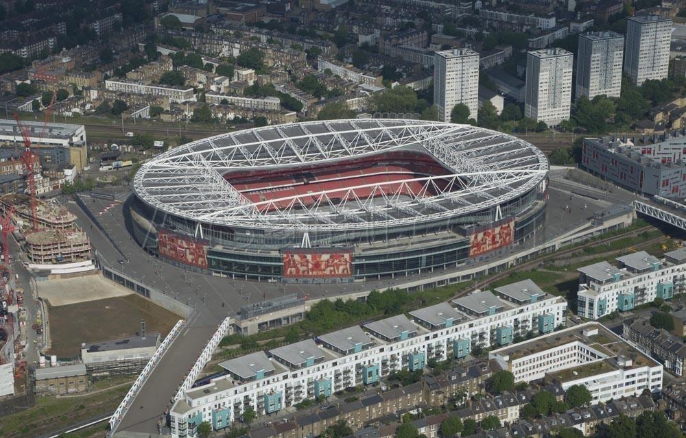 zp_Emirates_Stadium_25_423F91_9629.jpg