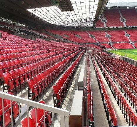 Old-Trafford-5.jpg
