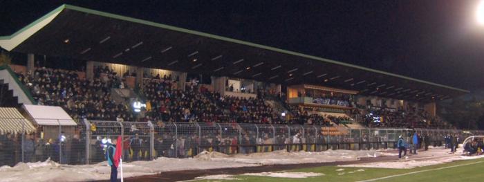 Stade de la Colombière.jpg