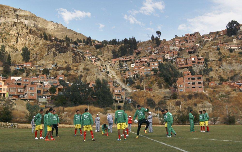 Bolivie.jpg