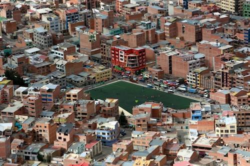 La-Paz-Bolivia.jpeg