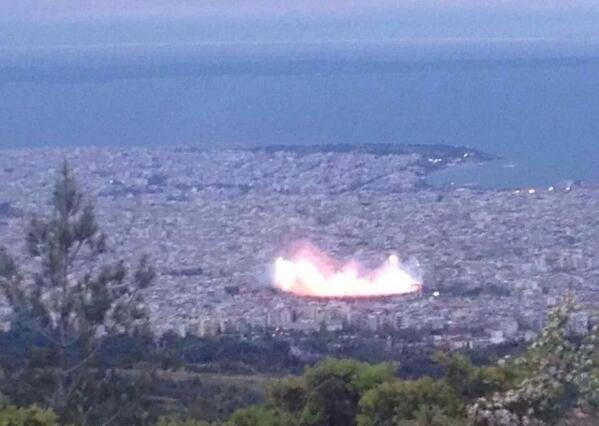 PAOK-Olympiakos.jpg