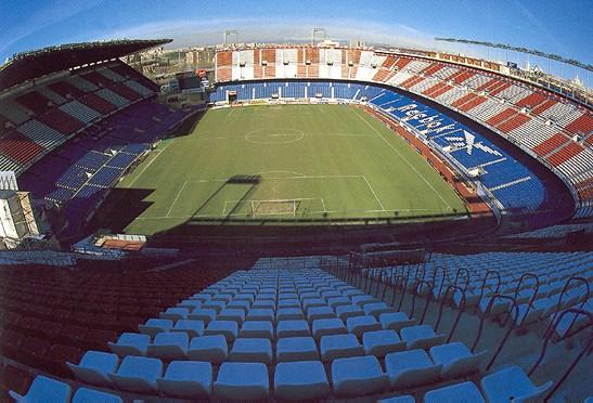 Vicente_Calderon2.jpg