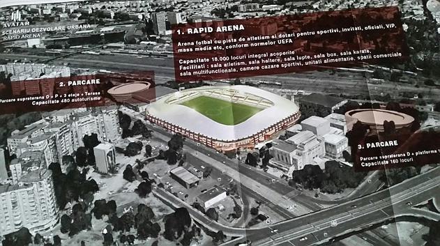 FC Rapid Bucarest.jpg