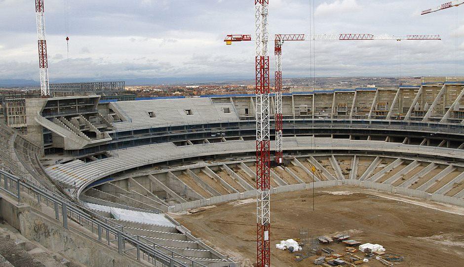 estadio_la_peineta445.jpg