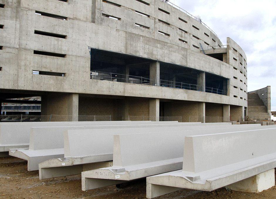 estadio_la_peineta446.jpg