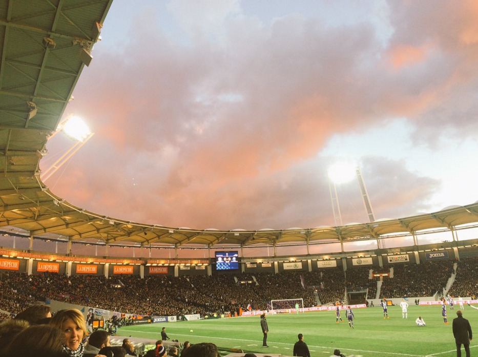 stadium 4.png