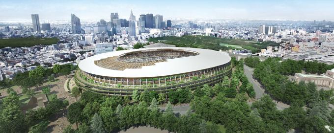 metalocus_stadium_tokio_04.png