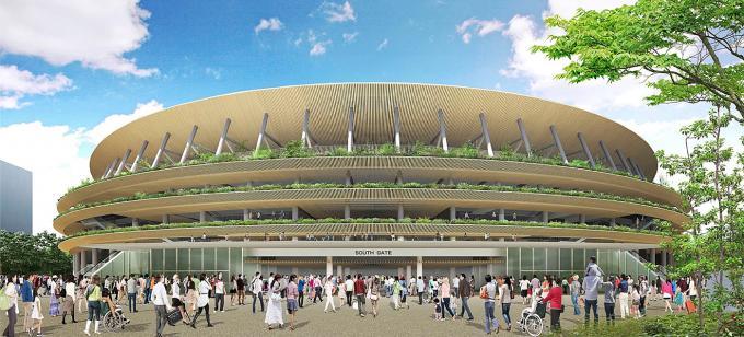 metalocus_stadium_tokio_01.jpg
