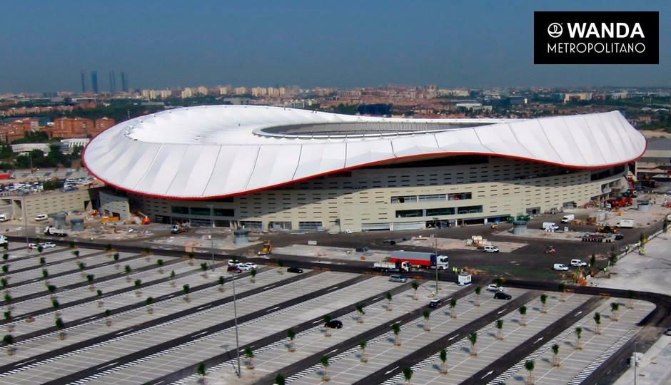 estadio_metropolitano01.jpg