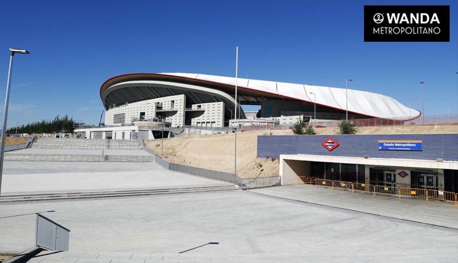 estadio_metropolitano02.jpg
