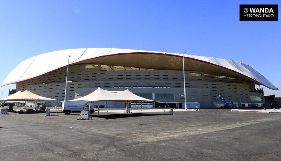 estadio_metropolitano03.jpg