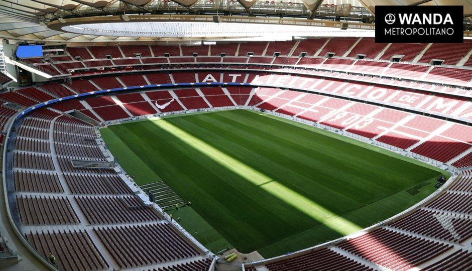 estadio_metropolitano10.jpg