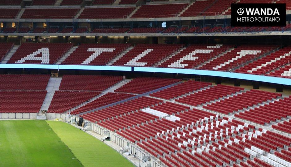 estadio_metropolitano12.jpg