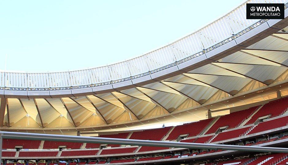 estadio_metropolitano13.jpg