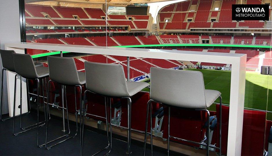 estadio_metropolitano14.jpg