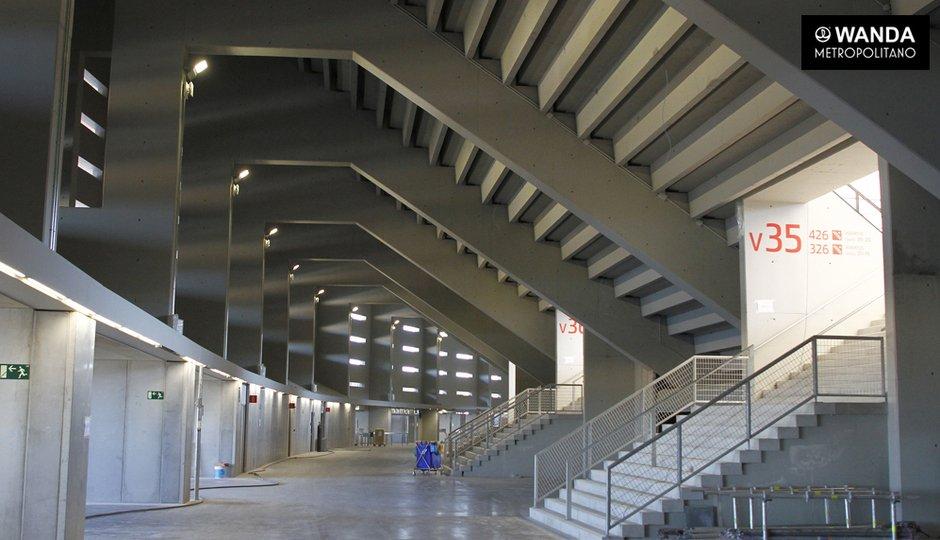 estadio_metropolitano15.jpg