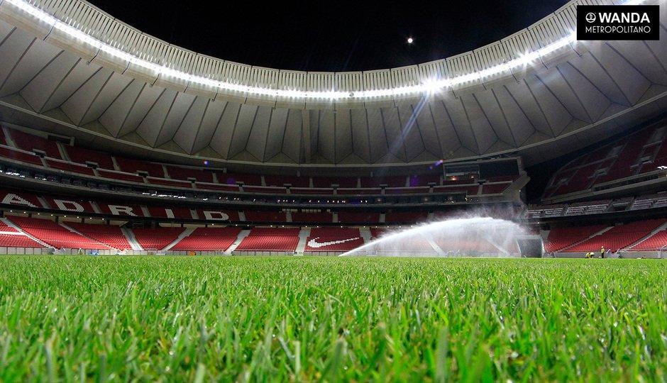 estadio_metropolitano11.jpg