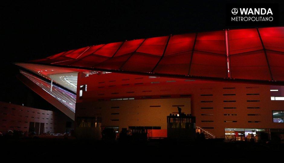 estadio_metropolitano07.jpg