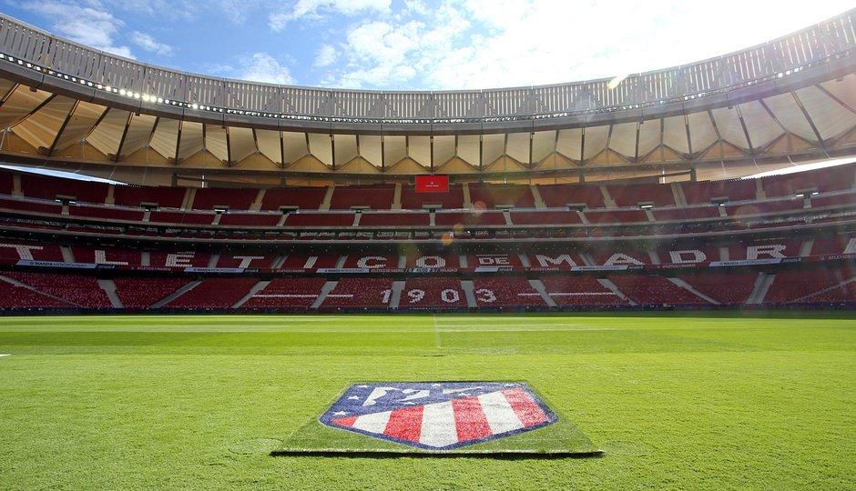 estadio_metropolitano08.jpg