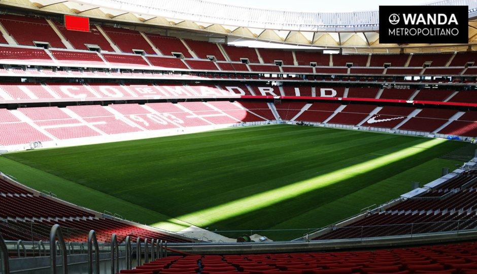 estadio_metropolitano09.jpg