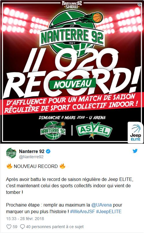 Screenshot-2018-3-1 Nanterre va battre un record d'affluence du sport français à la U Arena.png