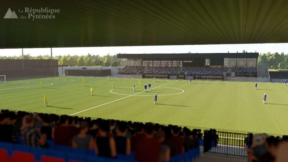 Stade Pau FC 5.jpg