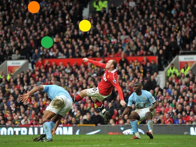Retourne-Rooney-contre-City.jpg