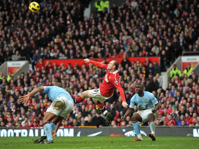 Retourne-Rooney-contre-City-640x480.jpg