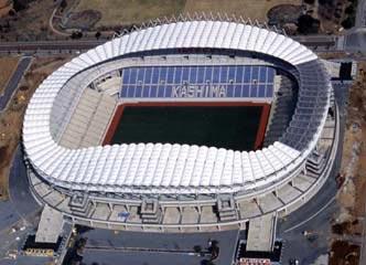 Ibaraki-Kashima-Stadium.jpg