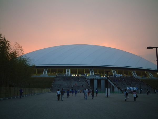 Ōita_Stadium_outside_view.jpg