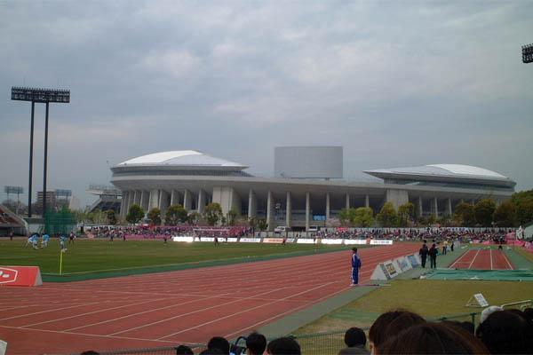 NagaiStadium.jpg