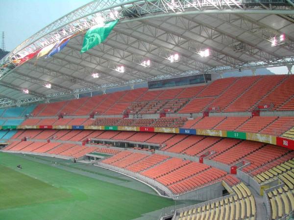 Daegu Stadium2.jpg