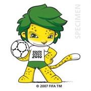 Coupe_du_monde_2010,_mascotte.jpg