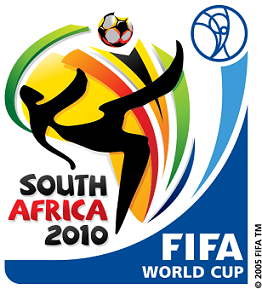 512px-FIFA_2010.svg.png