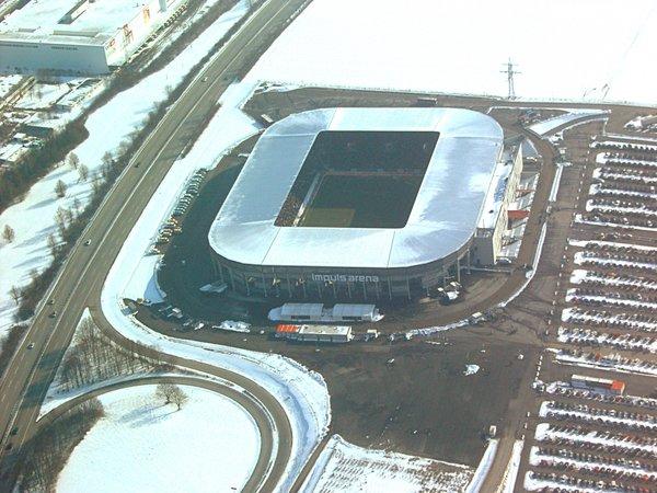 Luftaufnahme_Impuls_Arena.jpg