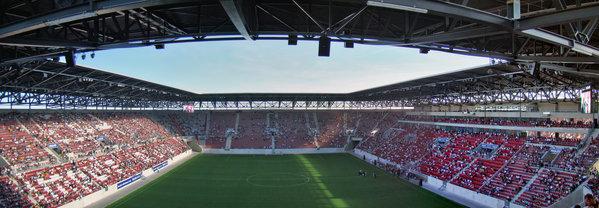 Panorama_Impuls_Arena_2.jpg
