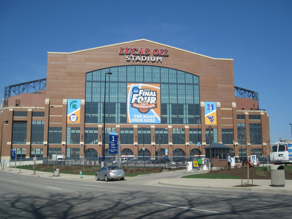 Lucas_Oil_Stadium_2010_Final_Four_04_01_2010.JPG