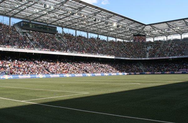 Red_Bull_Arena_Inside3.JPG