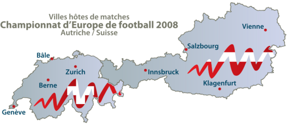 euro2008.PNG