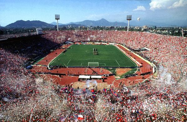 Estadio_Nacional_de_Chile_2.jpg