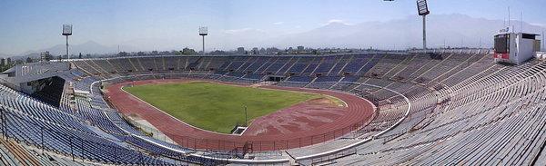 Estadio_Nacional_de_Chile_3.jpg