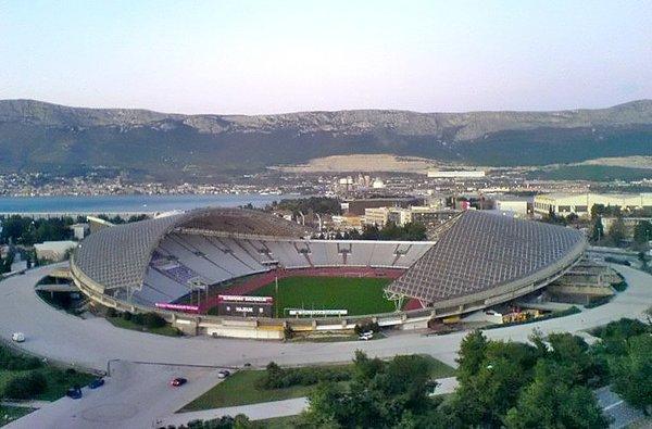 Poljud_stadium.jpg