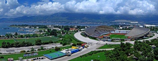 Poljud_stadium1.jpg