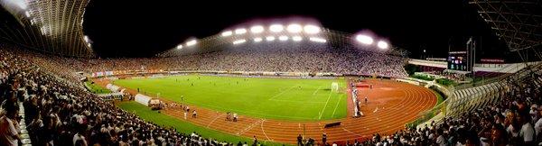 Poljud_stadium2.jpg