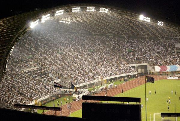 Poljud_stadium3.jpg