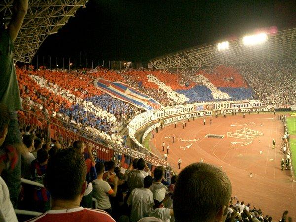 Poljud_stadium4.jpg