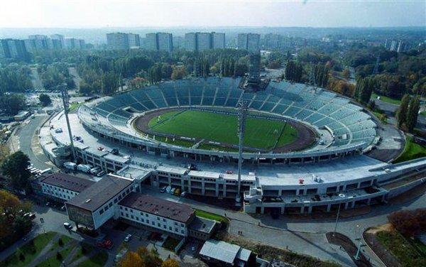 Stadionslaki pologne.JPG